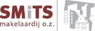 Smits Makelaardij logo