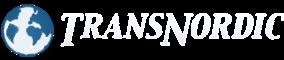 Transnordic logo