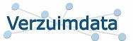 Verzuimdata Nederland logo