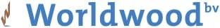 Woodimex Groep logo